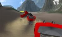 Samwise Racing