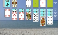 WDS-Solitaire