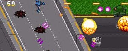 Battle Blade 2