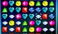 Magic Gem (Lite)