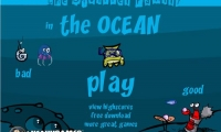 The Ocean