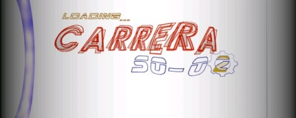 Carrera So-o 2