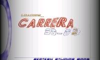 Carrera So-o 2