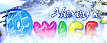 Alexeys Dwice