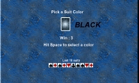 PokerSlot 2.0