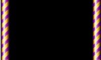 Simple Tetris