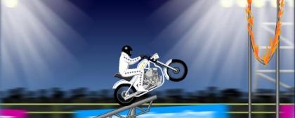 Mo Bike 2