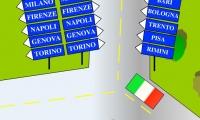 Europe & Italy
