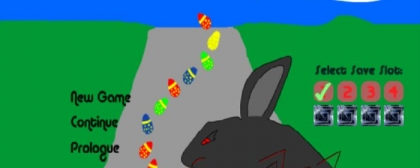 Easter Crisis