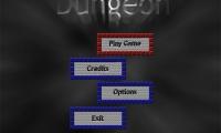 Dungeon 2.0
