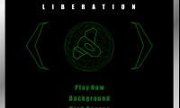 A-Blast Liberation