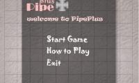 PipePlus