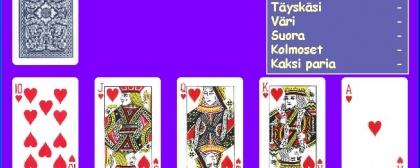star game kasino