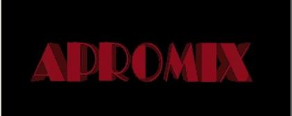 Apromix