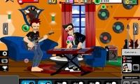 Vida Rock 2