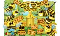 Hive Drive