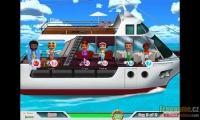 Love Ahoy!