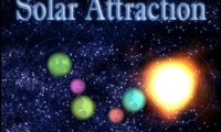 Solar Attraction