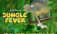 Mordillo's Jungle Fever XS
