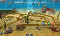 Ocean Quest (GameTop)