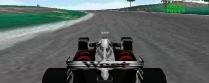 Mix Racer