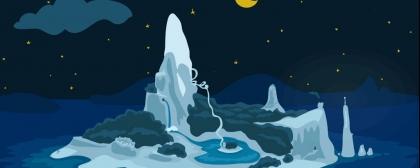 Snowbling Chapter 1