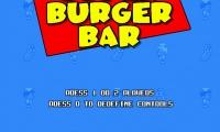 Super Burger Bar