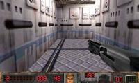 Doom 6666