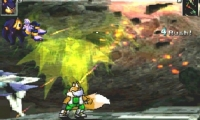 Super Smash Bros Brawl ZX