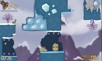 Vertigo: Gravity Lama
