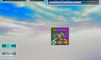 Match 3 Maze