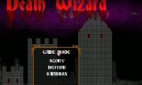 DeathWizard1