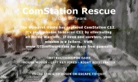 Comstation Rescue