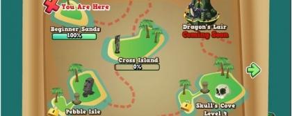 TreasureLand