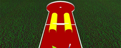 minigolf freeware