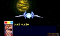 Duke Nukem Fail