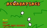 Acwabatiacs