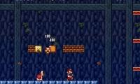 Mario Forever 3.0