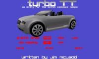 Turbo TT
