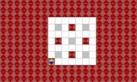 Munthes maze