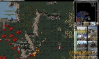 Command & Conquer: Red Alert (Soviet)
