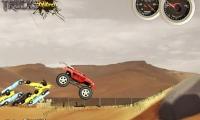 Monster Truck Nitro