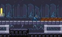 Megaman 21XX