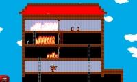 Firemans Adventures