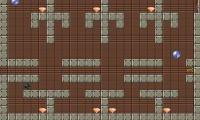 Monster Maze (by Hordolur Games)