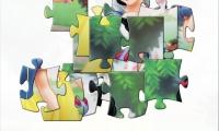 Snow White 2 Jigsaw Puzzle