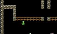 Dungeons Of Hack