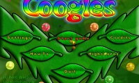 Coogles