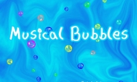 Musical Bubbles