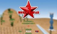 Modern War 3